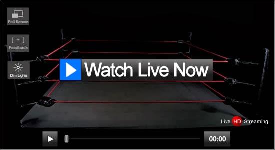 http://live-boxinglive.blogspot.com/